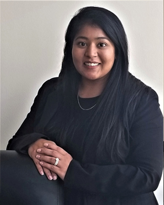 Photo of Charu Mehta,  Esq..