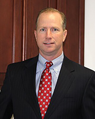 Photo of James B. Griffin, CPA, Esq.
