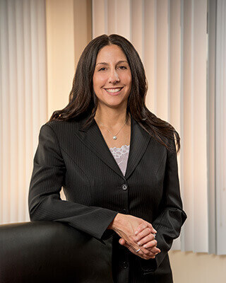 Photo of Jennifer L. Alexander, Esq.