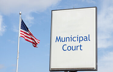 thumbnail for Municipal Court