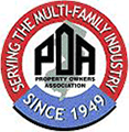 Property Owners Association - Serving the Multi-Family Industry Since 1949